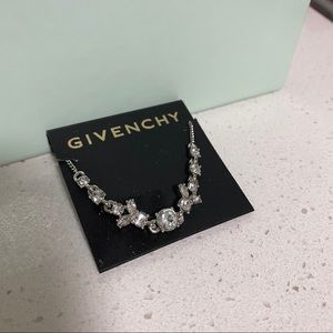 NWT Givenchy necklace